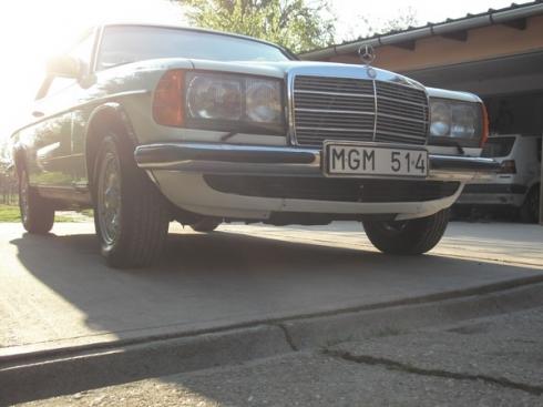 mercedes123c_35